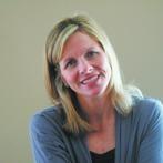 Kelly McGrath Martinsen